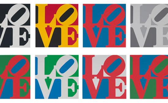 fada-love-0