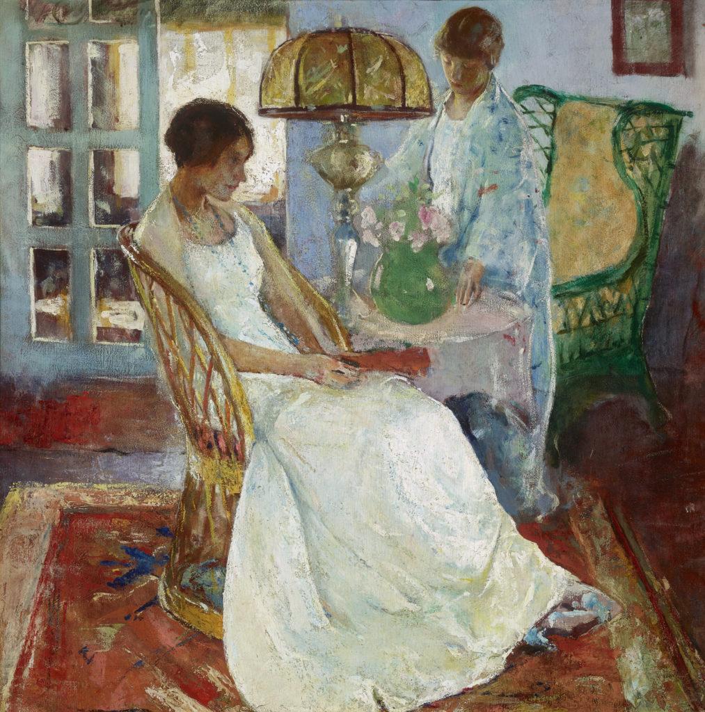 hawthorne-the-white-satin-dress-1-1013x1024