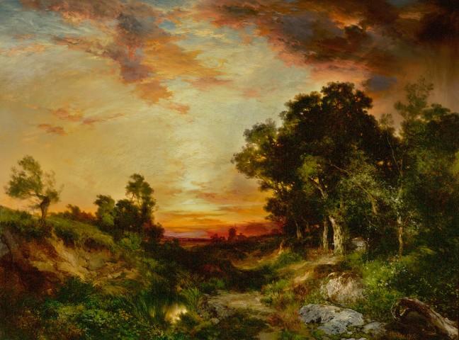 moren-sunset-amagansett-648x480