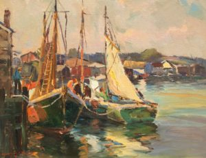 Bohm-At Harbor-cropped2