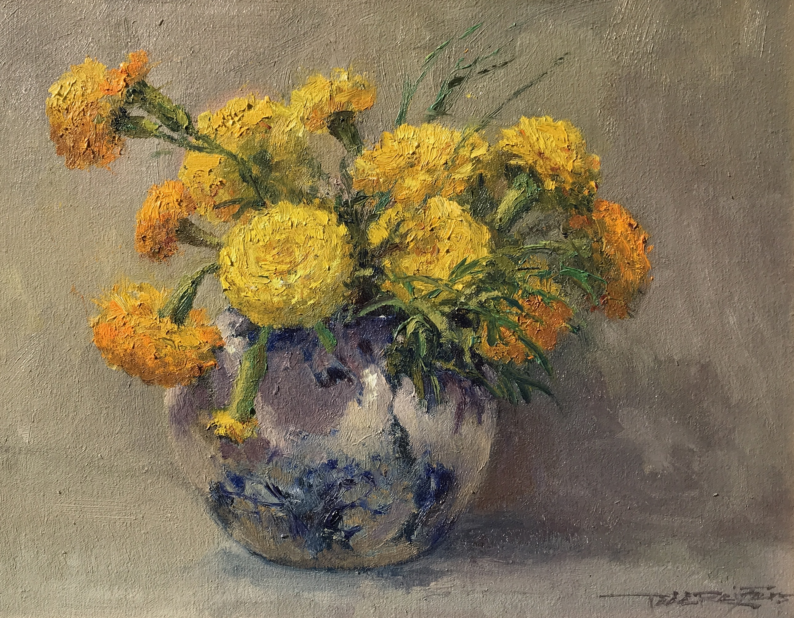 Reifers-Marigolds-cropped