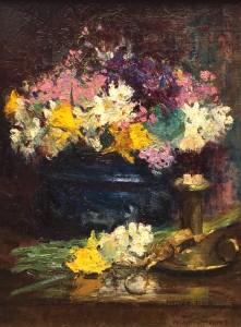 wba-springflowers-framed2