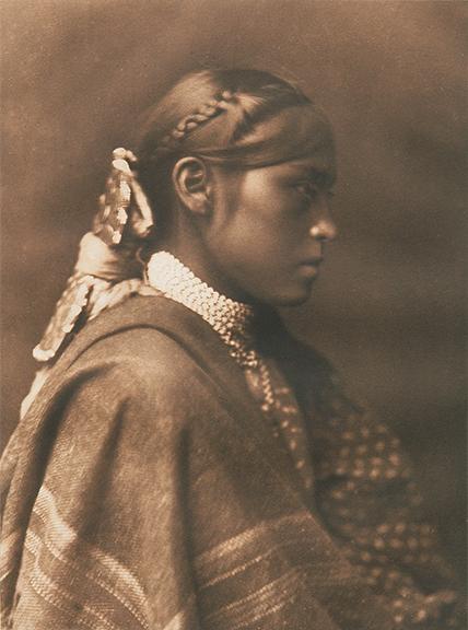 alt Sigesh – Apache