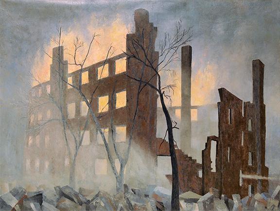 alt Ruins (Chicago)