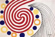alt Cercles et spirales