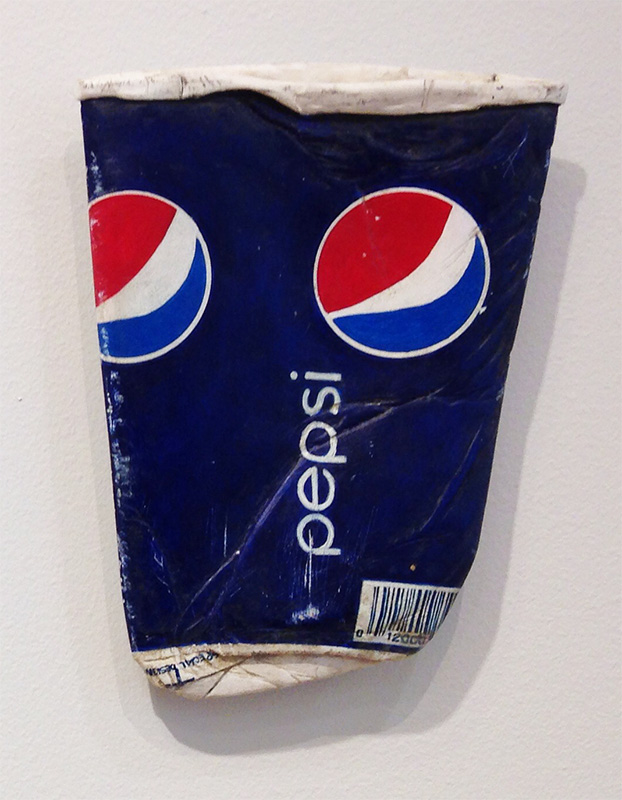 3_tp_pepsi_large_email