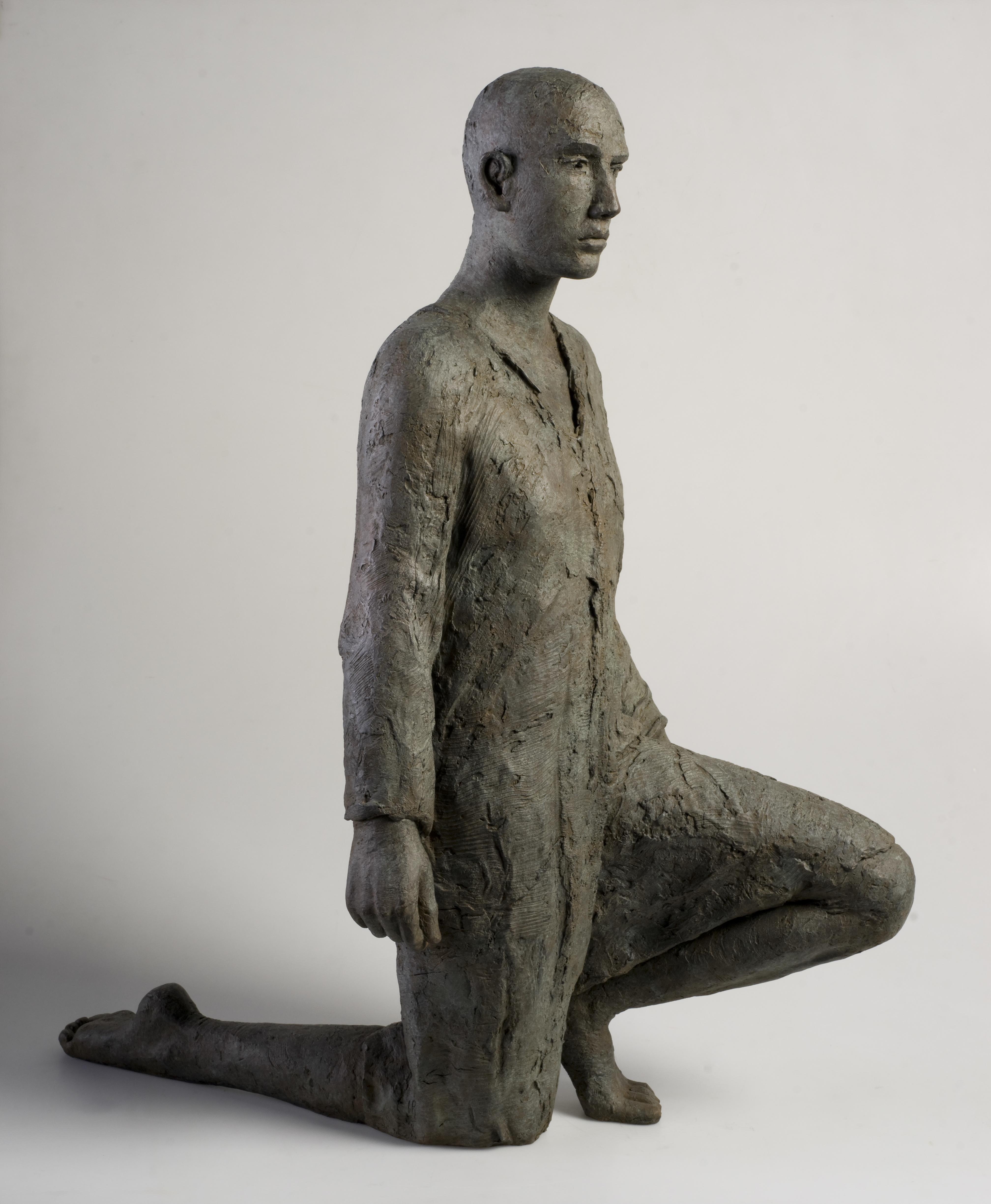 alt Bronze #105