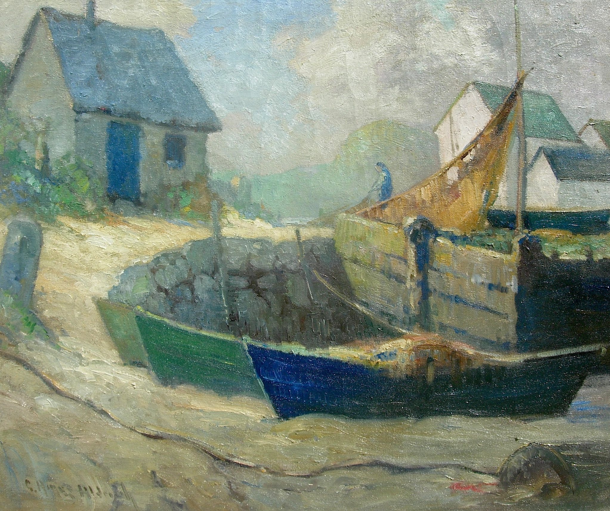 aldrich-boats-cropped