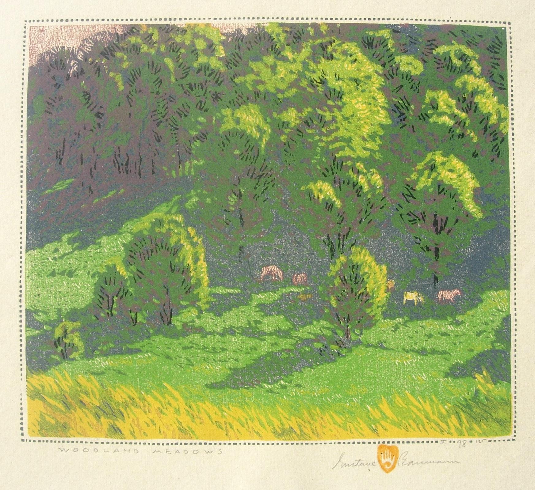 alt Woodland Meadows