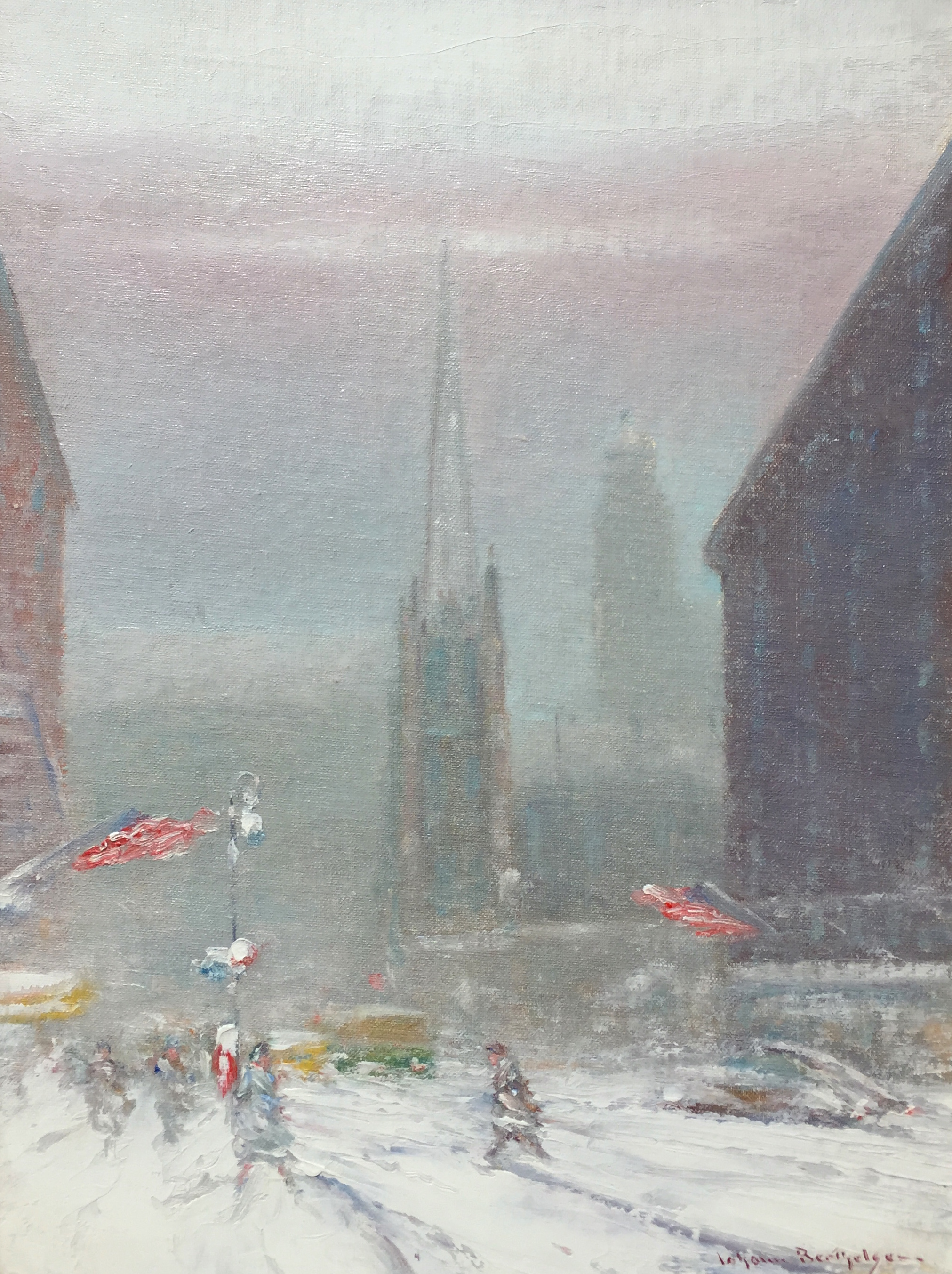 berthelsen-gracechurch-cropped