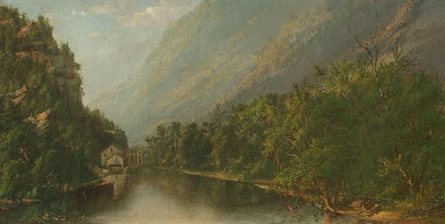 blakelock-hrs-landscape-1867-648x326