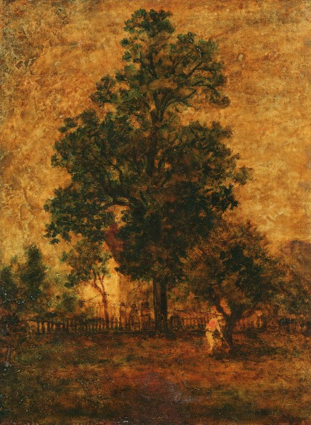 blakelock-landscape-near-tree-439x600