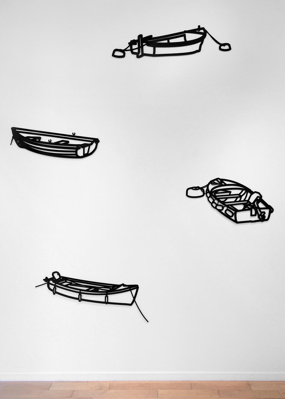 alt Nature 1 – Boats