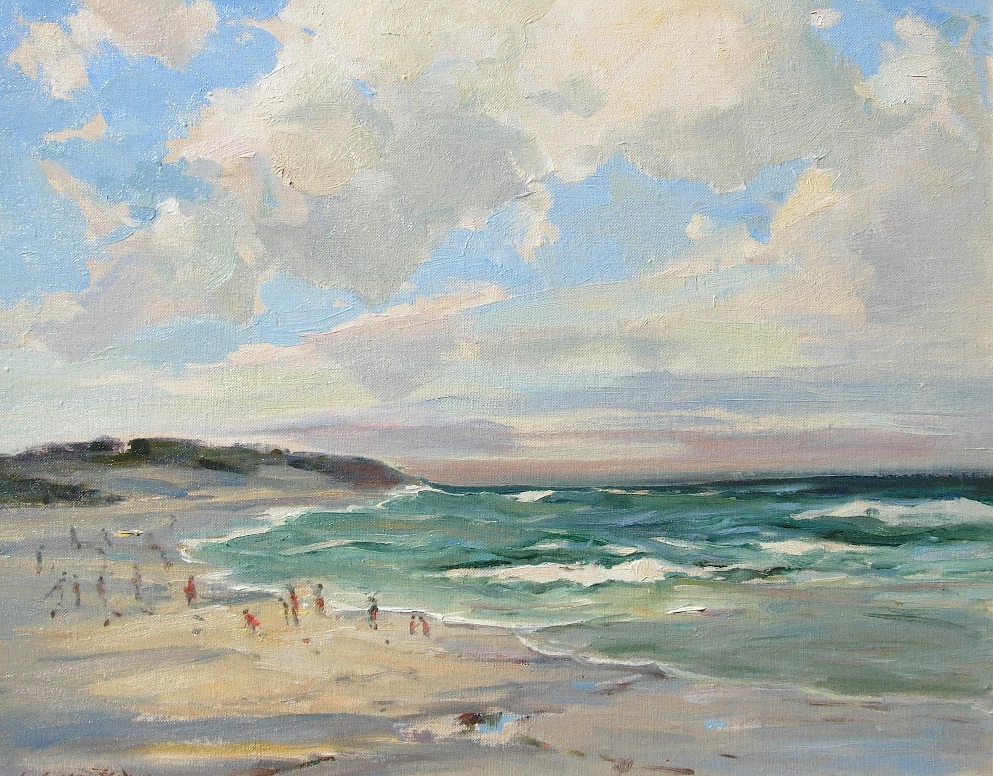 bohm-beach-cropped