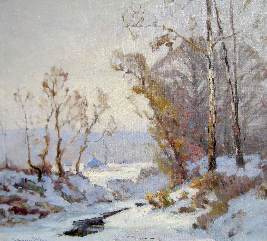 bohm-winterbegins-cropped