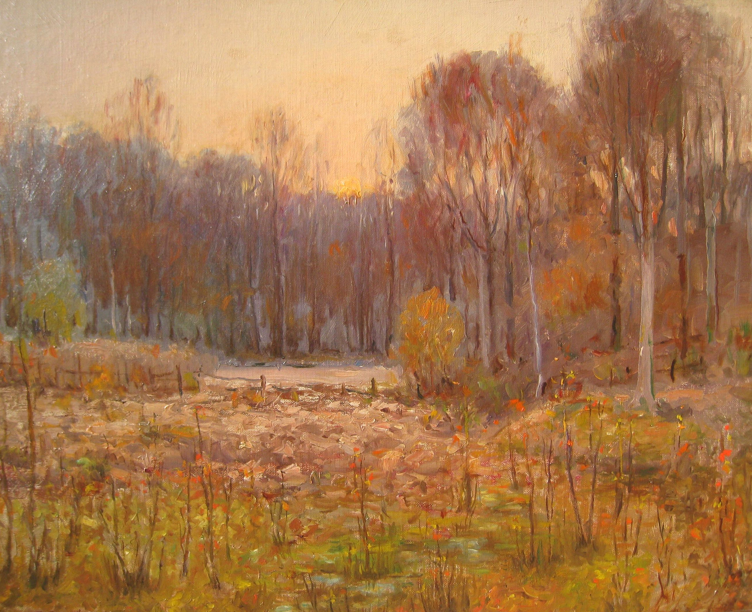 bundy-autumnsunrise-cropped1a