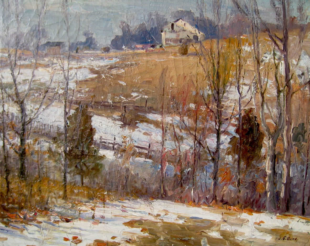 bundy-hillsideinwinter-cropped