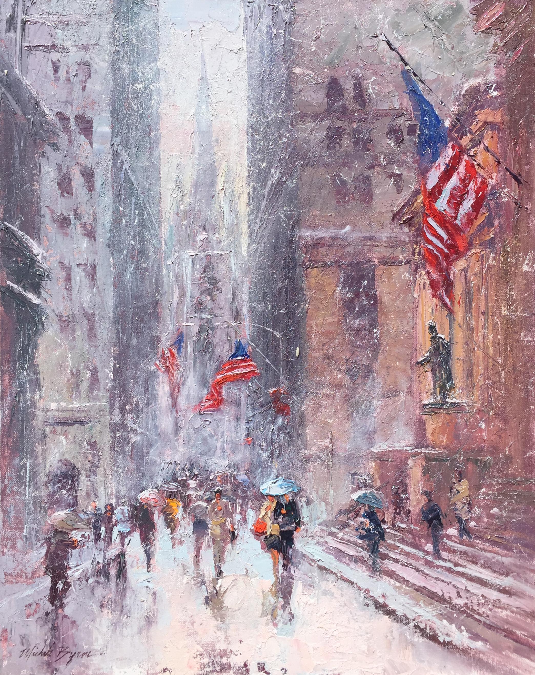 byrne-snowfallonwallstreet-cropped
