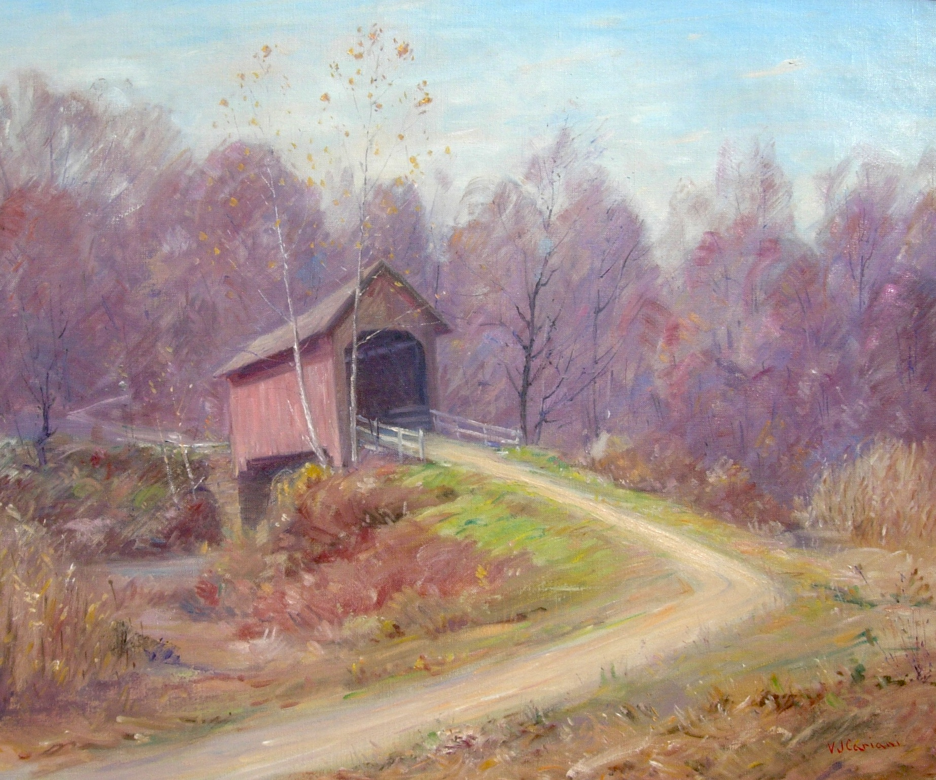 cari-oldcoveredbridge-cropped