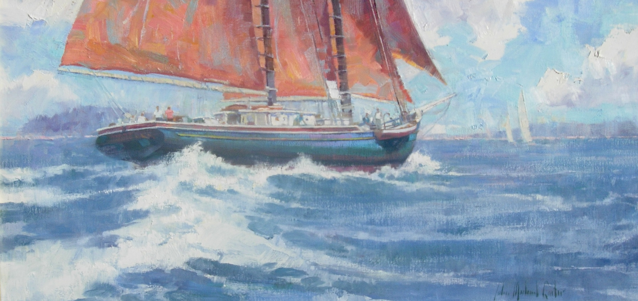 carter-sailingboston-cropped