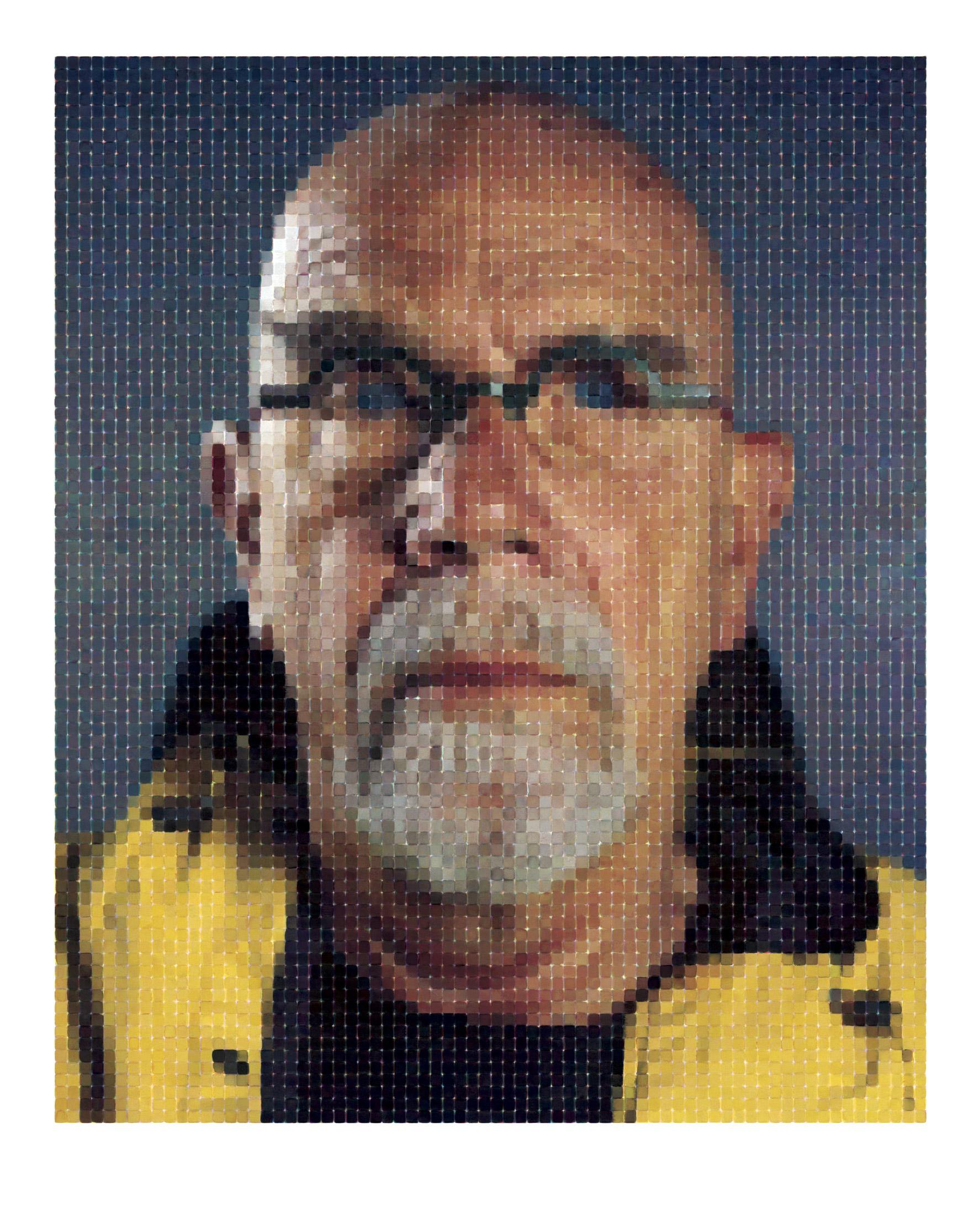 close-yellow-raincoatprint