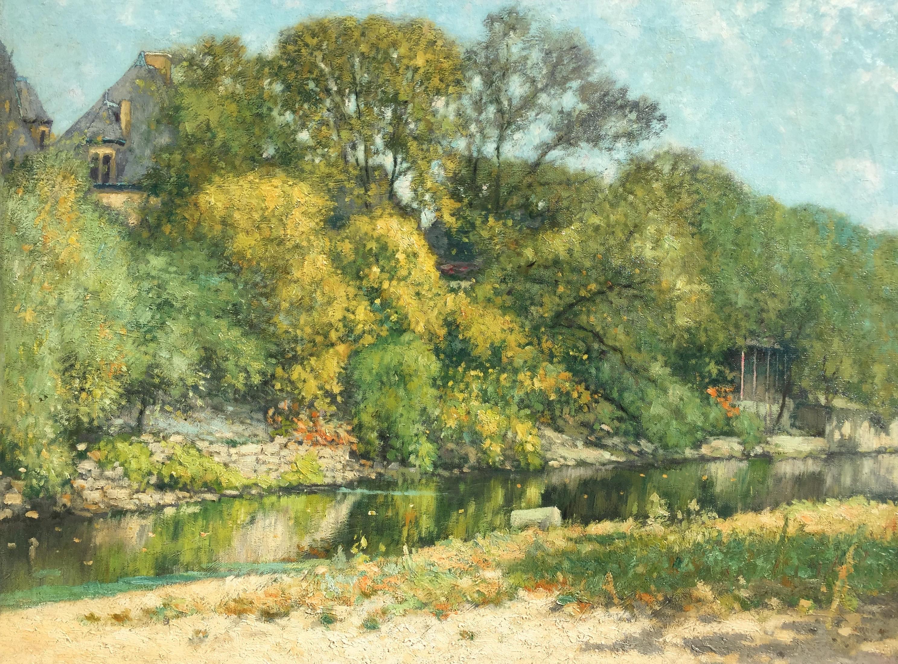 clusmann-desplainesriver-cropped