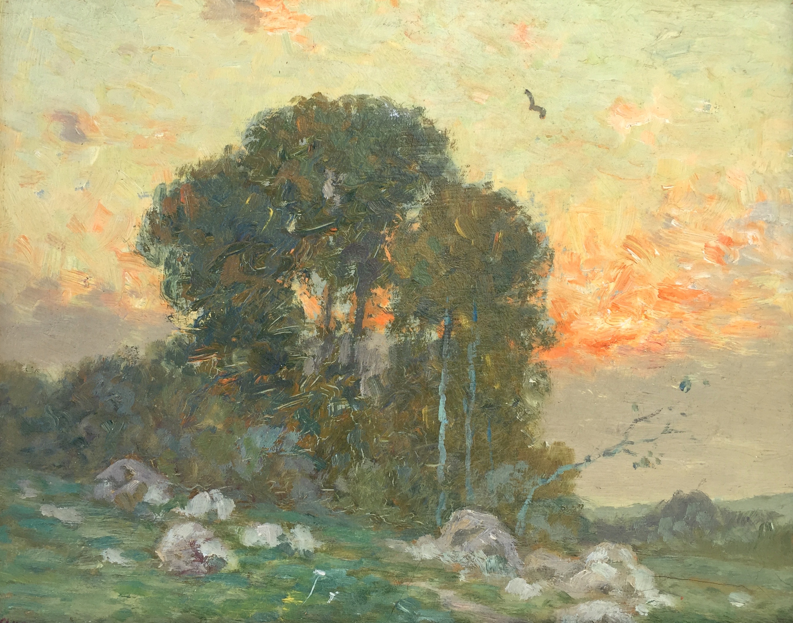 clusmann-eventide-cropped