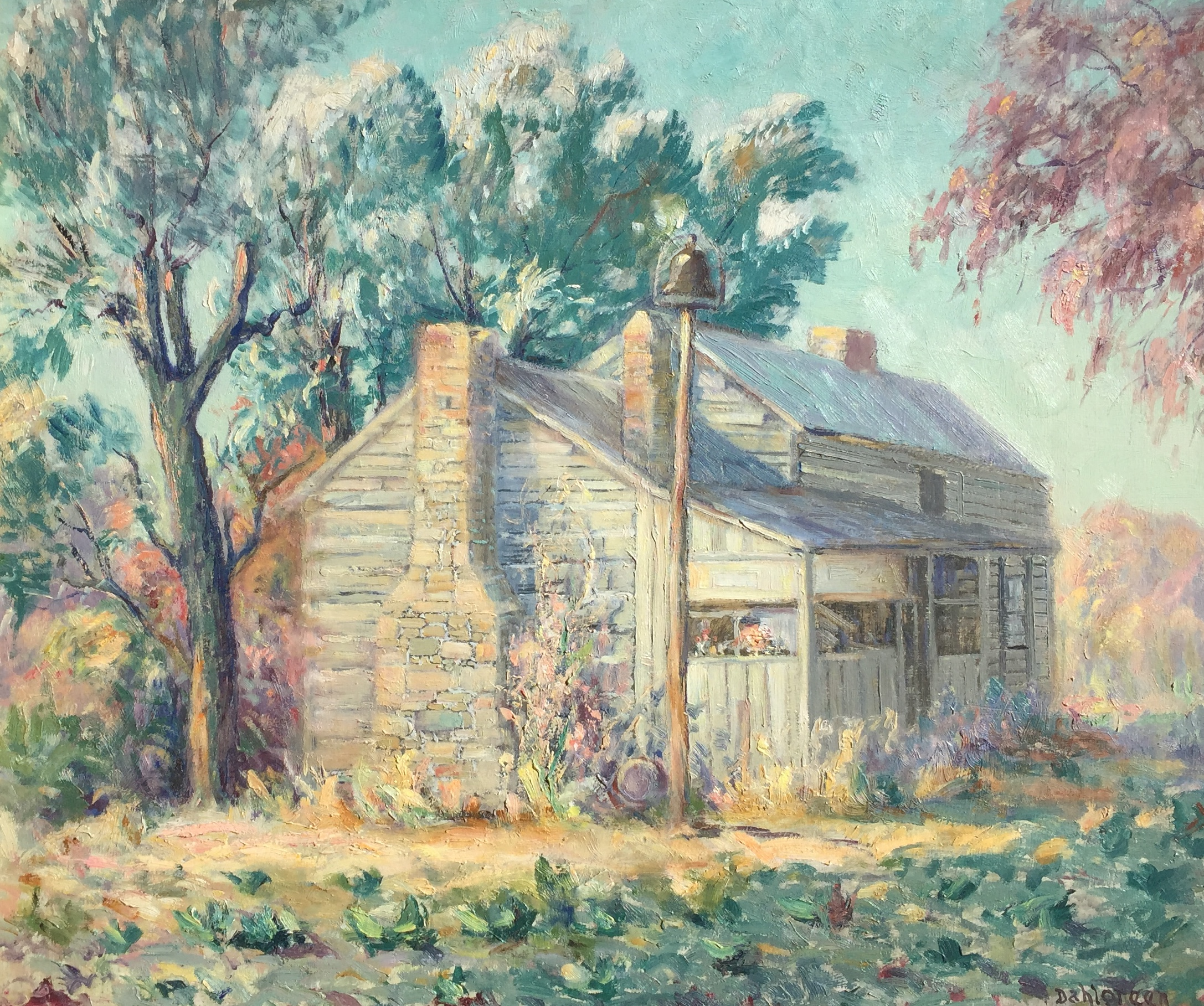 dahlgreen-theoldhomestead-cropped