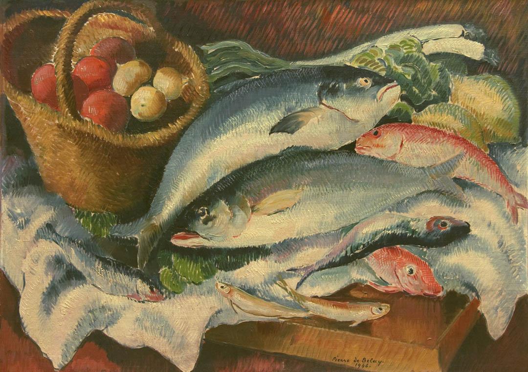 debelayfishfull