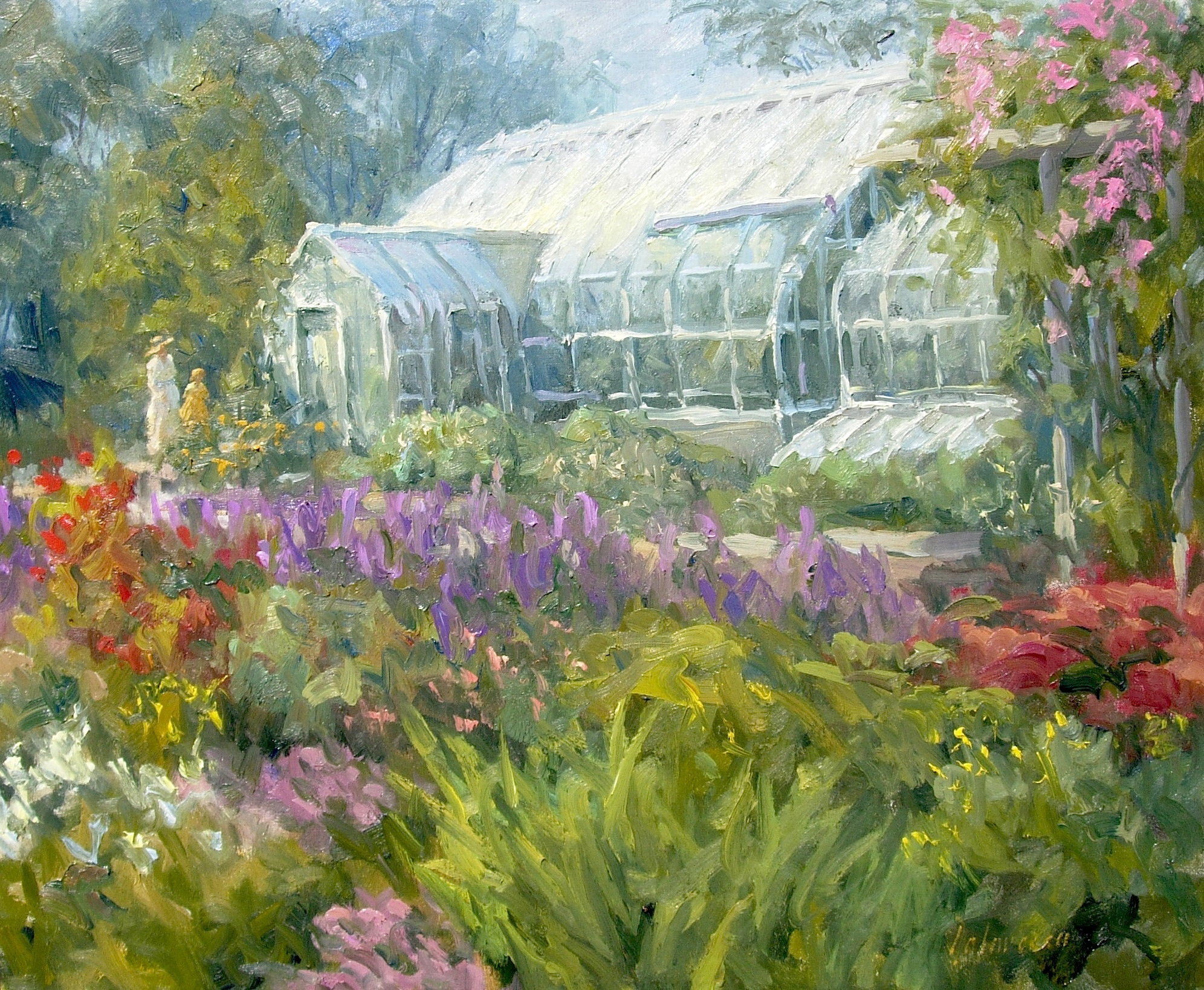 doloresco-greenhouse-cropped