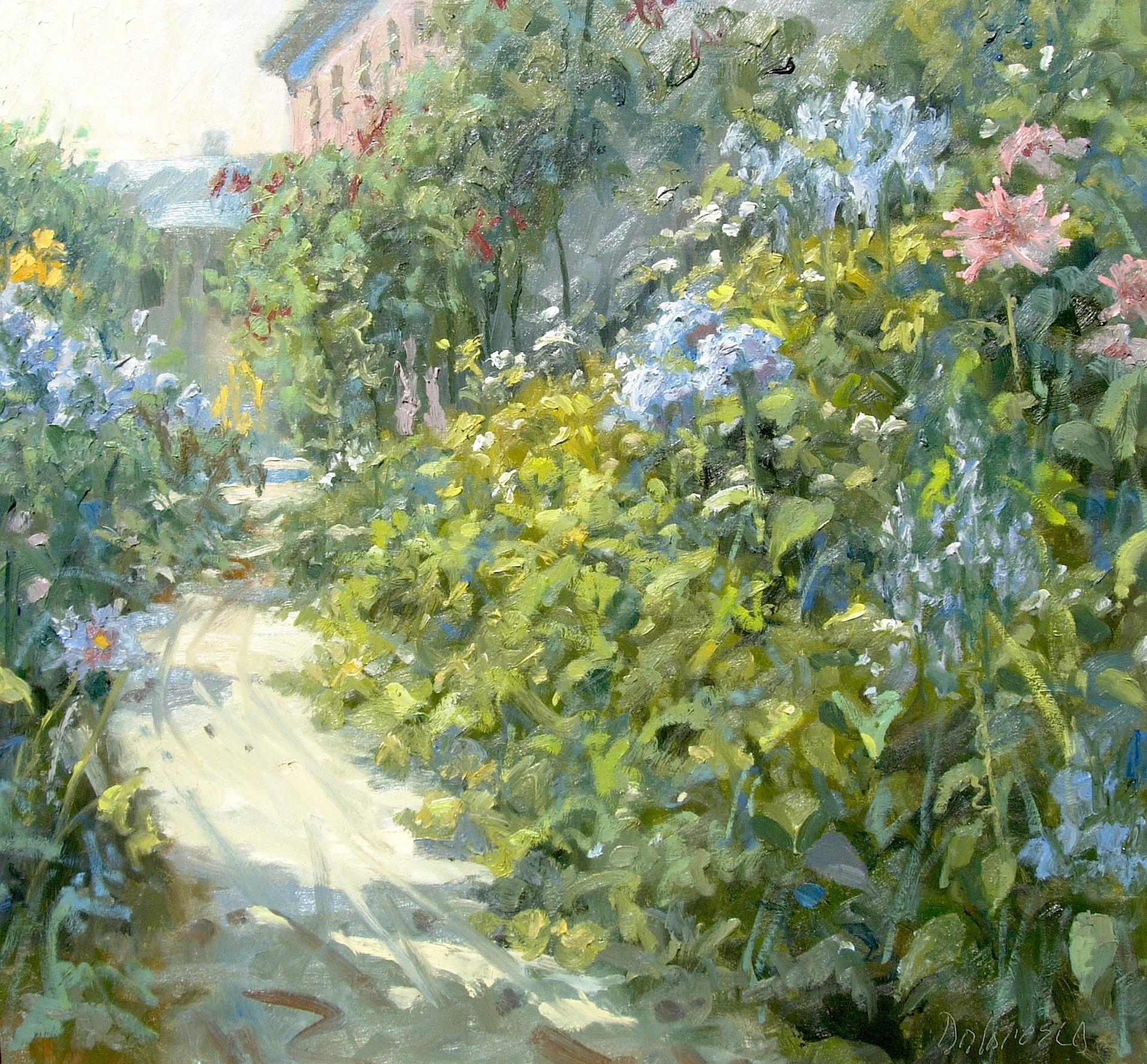 doloresco-monets-cropped