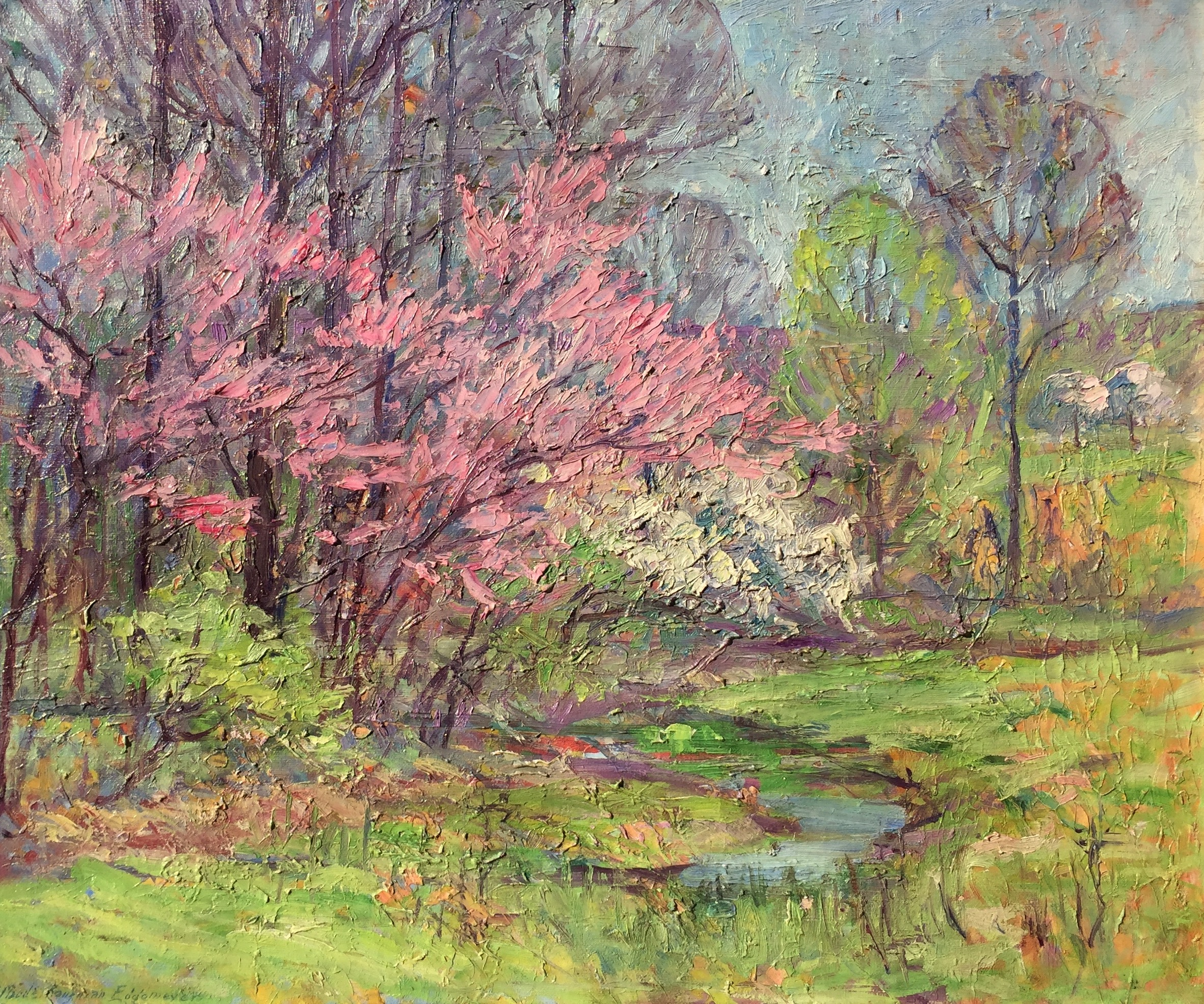 eggemeyer-spring-cropped