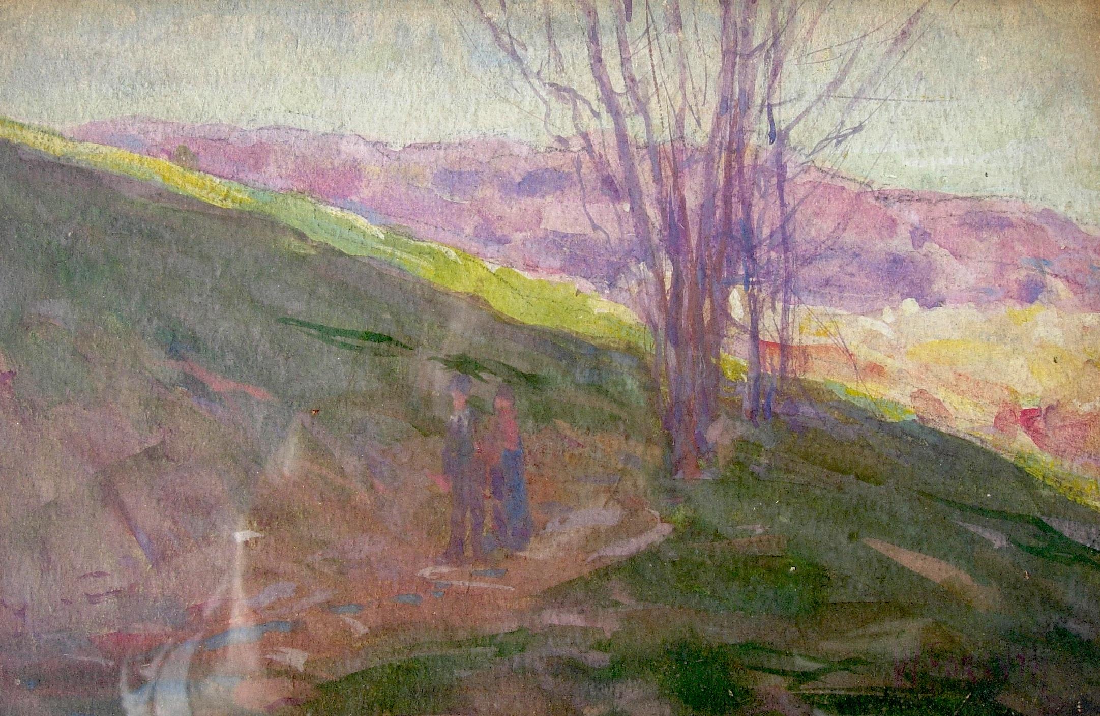 forsyth-landscapefigures-cropped