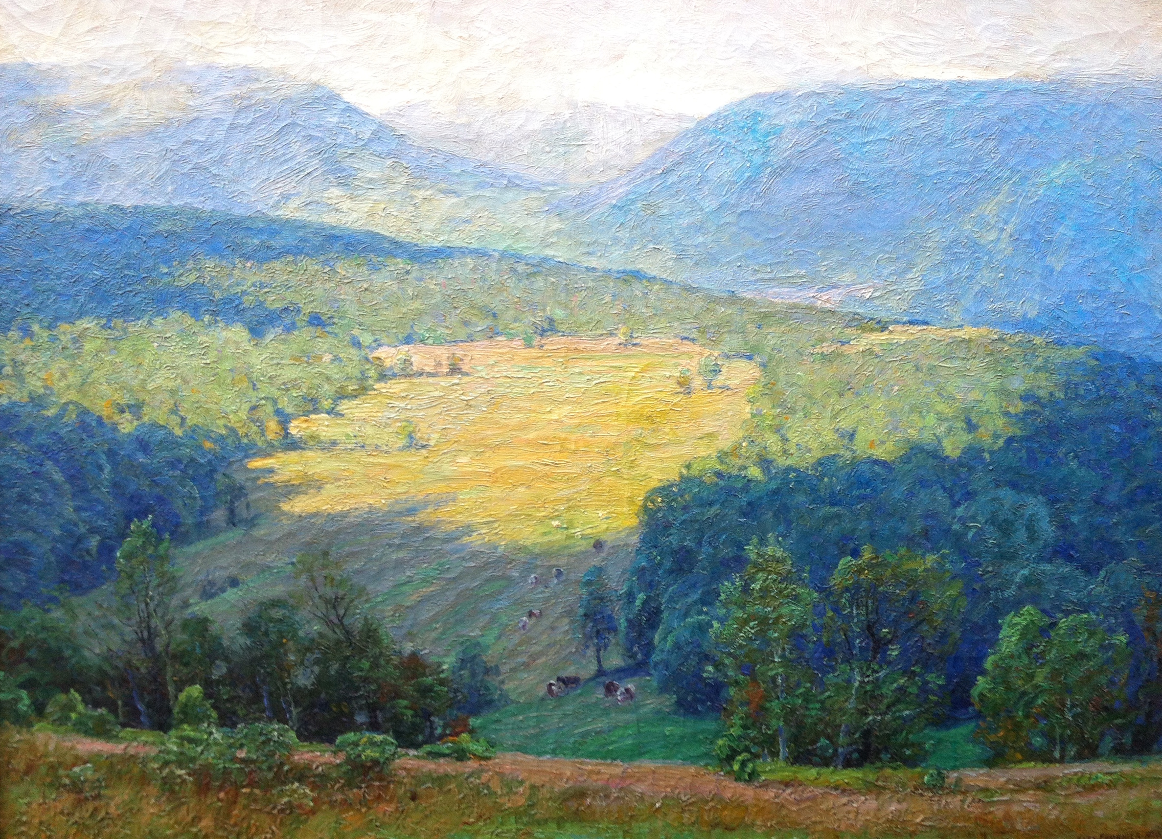 fournier-cloudshadowsinthecatskills-cropped