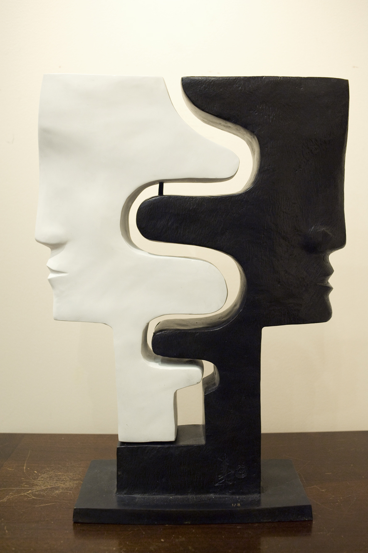 full-deux-faces
