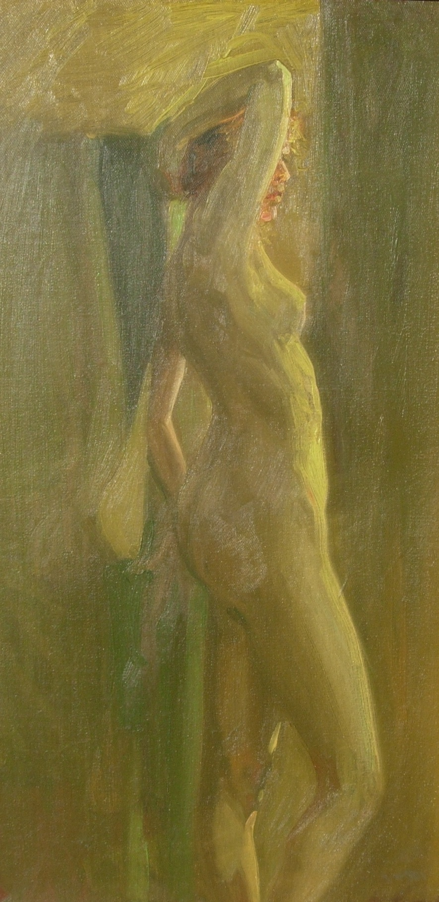 griffith-standingnude-cropped