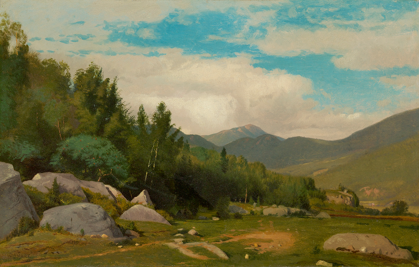 hart-whitemountains1870