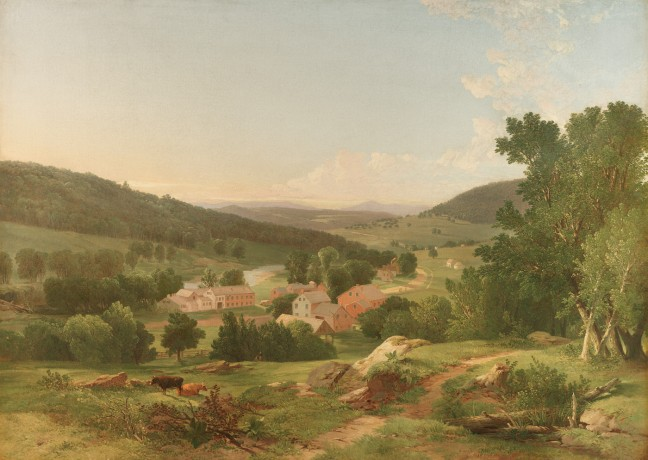 hartwm-early-landscape-1849-648x460
