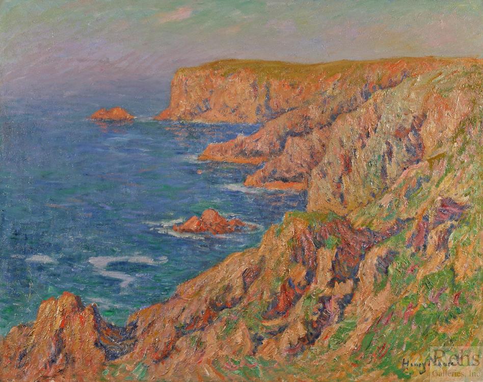 alt L'Ile de Groix