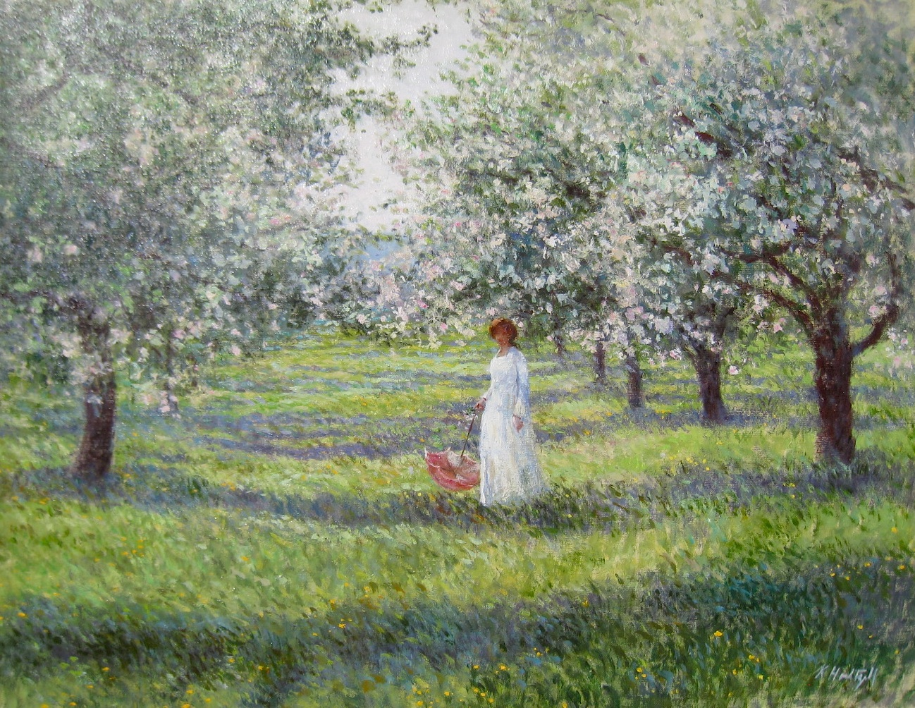 hoeltzell-appleorchard-cropped