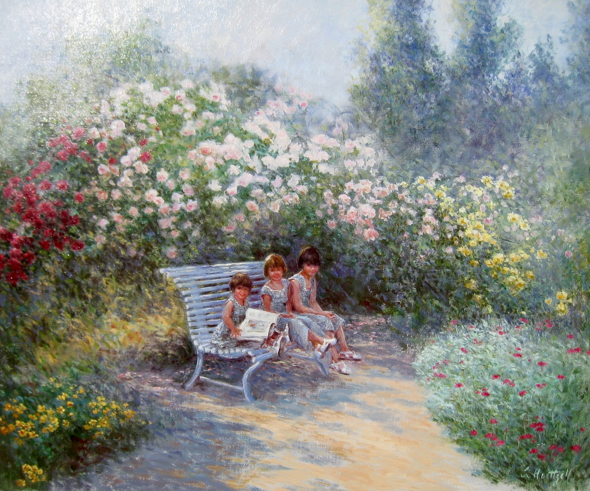 hoeltzell-thegardenbench-cropped