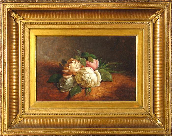 inman_still-roses