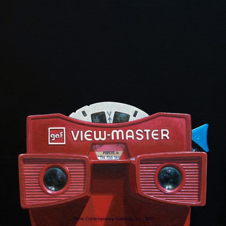 alt View-Master