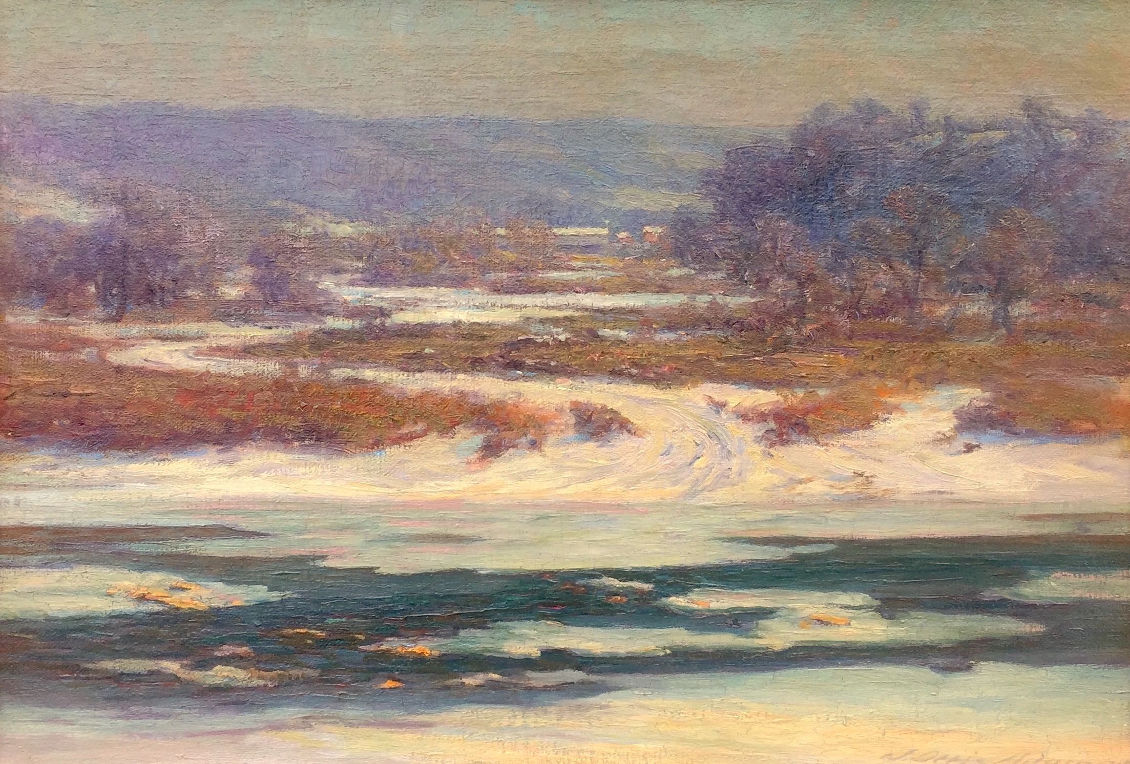 joa-winter-1909-cropped4