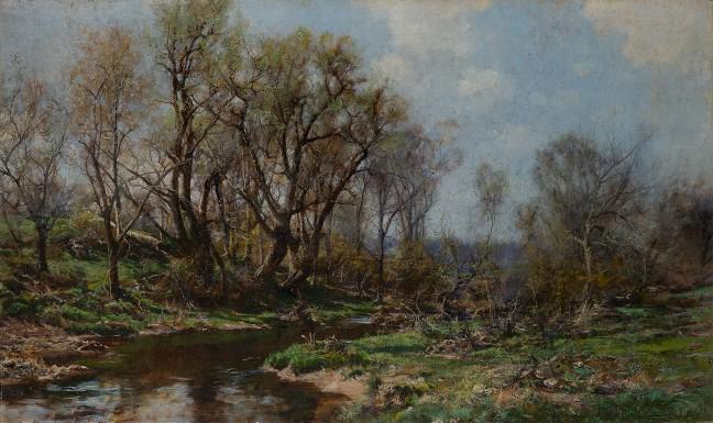 jones-landscape-648x385