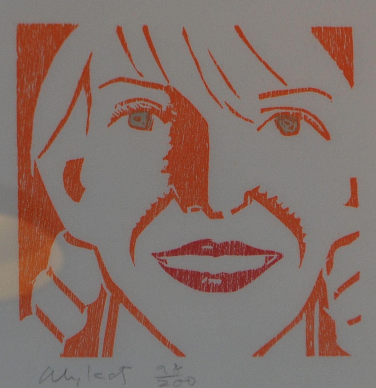 alt Jessica, 1994 Ed. 95/200