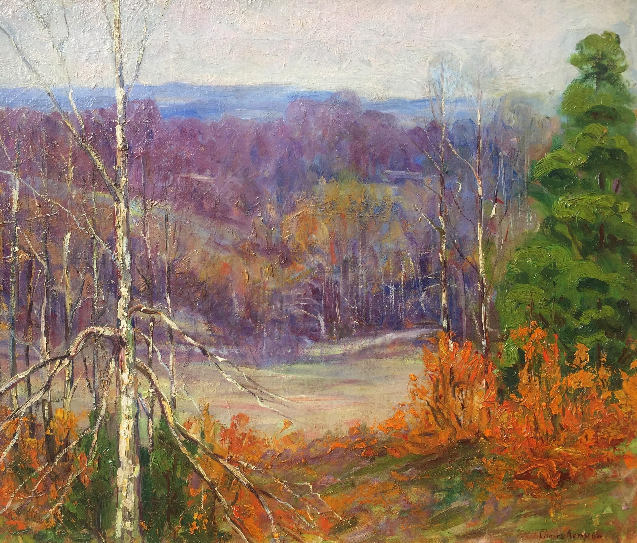 alt Autumn in Wayne County