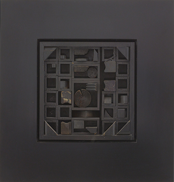 louise_nevelson_black_excursion