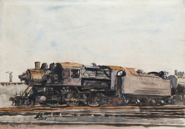 marsh-locomotive-1929-648x451