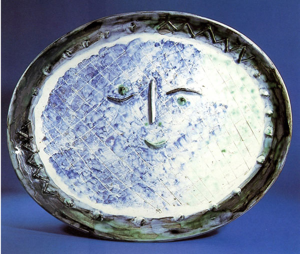 pablo_picasso_face_in_oval